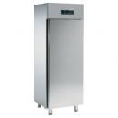 FD70LTE - INOX hladnjak sa punim vratima