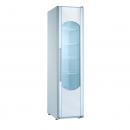 KK 300 - Glass door display cooler