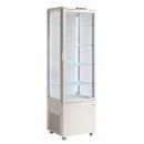 RTC 236 - Display cooler