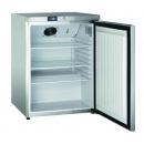 SK 145 - INOX hladnjak sa punim vratima
