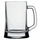 Star Beer Jug 0,5 L