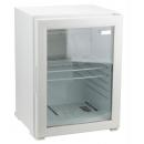 KMB 35 ECO Mini bar sa staklenim vratima