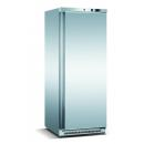 BC400S-S INOX hladnjak sa punim vratima KHORIS by TC