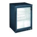 SGD150 - Hladnjak za šank KHORIS by TC