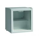 DKS 62   Glass door cooler-