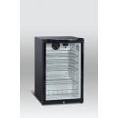 DKS 142 Display cooler-