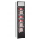 SD 216 - Glass door cooler-