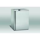SK 145 - INOX hladnjak sa punim vratima-