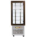 UPR 1 Vertikalna vitrina za kolače