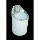 UMD 65 KS | Otvoreni hladnjak