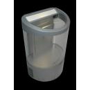 UMD 110 KS | Otvoreni hladnjak