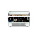 UDR 9 B | Rashladna vitrina za sladoled