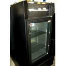 MV/90 RG back bar cooler