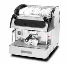 MARKUS MINI PULSER 1GR aparat za kavu (crni)