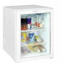 KMB 45 ECO Mini bar sa staklenim vratima