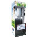 TC 600TM Hladnjak za doziranje mlijeka