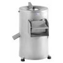 KG 501 stroj za ljuštenje krumpira