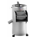 KG 503 stroj za ljuštenje krumpira