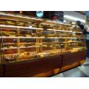 C1 BL 90/CH BELLISSIMA - Vitrina za torte i kolače