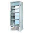SCH 602 Glass door cooler