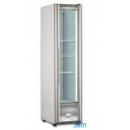 SC-299 - Slim cooler
