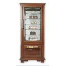 UPD 1 A Confectionery cooler