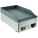 FTH-30 E - Electronic griller