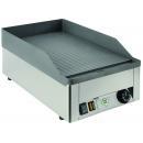 FTR-30 E - Electronic griller