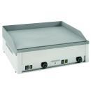 FTH-60 E električni roštilj