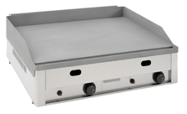 FTH-60 G - Gas grill