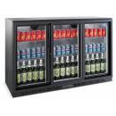 LG-330S Bar cooler