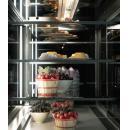 LIMICOLA NZ 45 Vitrina za kolače