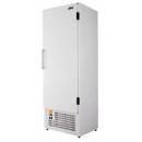 SCH 600 Hladnjak sa punim vratima