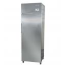 SCH 700 GN INOX hladnjak sa punim vratima