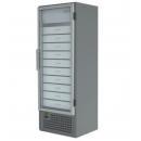 SCHA 601 INOX Hladnjak sa ladicama od nehrđajućeg čelika iznutra i izvana