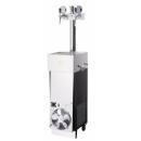 CWP 200 Prenosivi Hladnjak za vodu