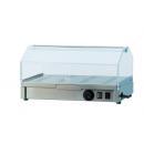 VEC-810 grijana vitrina