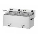 FE-1010TD - Electric fryer