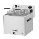 FE-10TD - Electric fryer
