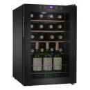 DX-20.62K Kompresorski vinski hladnjak