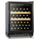 DX-46.103K Kompresorski vinski hladnjak