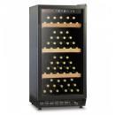 DX-80.188K Kompresorski vinski hladnjak