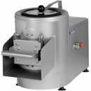KG 510 stroj za ljuštenje krumpira