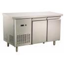 GNTC700L2 Rashladni radni stol