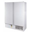 SCH 1400 Hladnjak sa dvostrukim punim vratima
