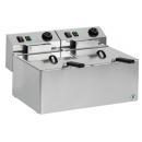 FE-44 E Electric fryer