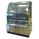 GL-830 RM - Vitrina za torte i kolače