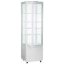 RT-235L Refrigerated display cabinet