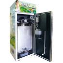 TC 600 TT Milk cooler