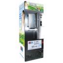 TC 600 TT2K Milk cooler
